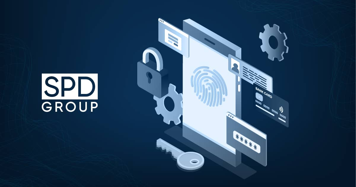 Credit Card Fraud Detection Case Study Improving Safety and Customer Satisfaction