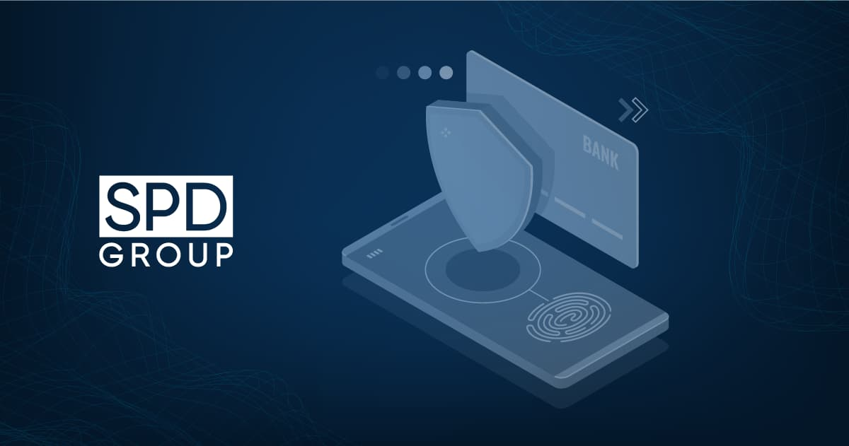 Credit Card Fraud Detection Top ML Solutions