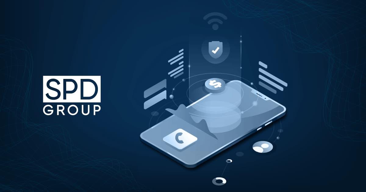 The Business Value of Enterprise Mobile App Development in 2021